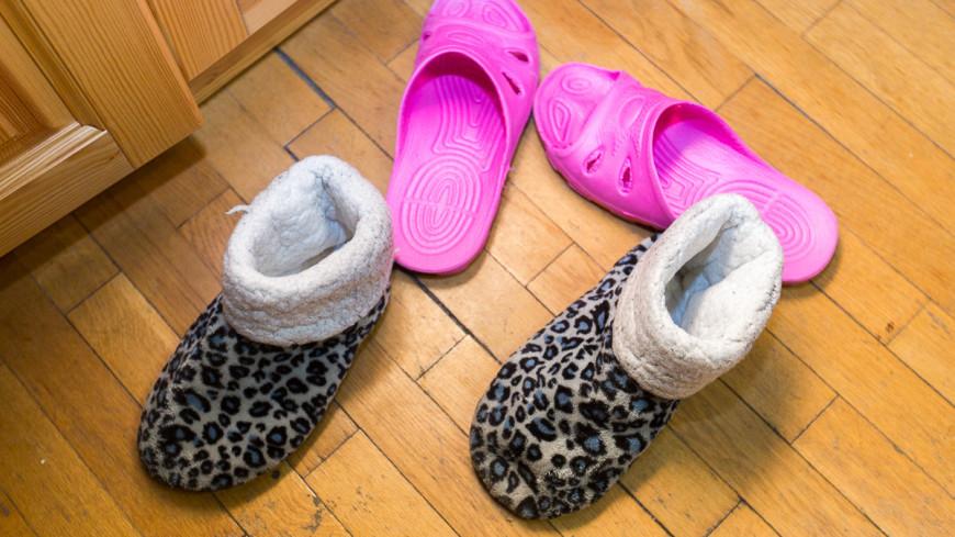 Домашние тапочки ,домашние тапочки, тапочки, домашняя обувь,