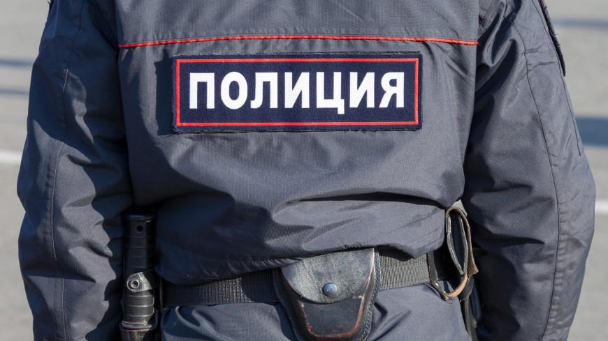 В московском банке из ячейки пропали свыше 20 млн рублей