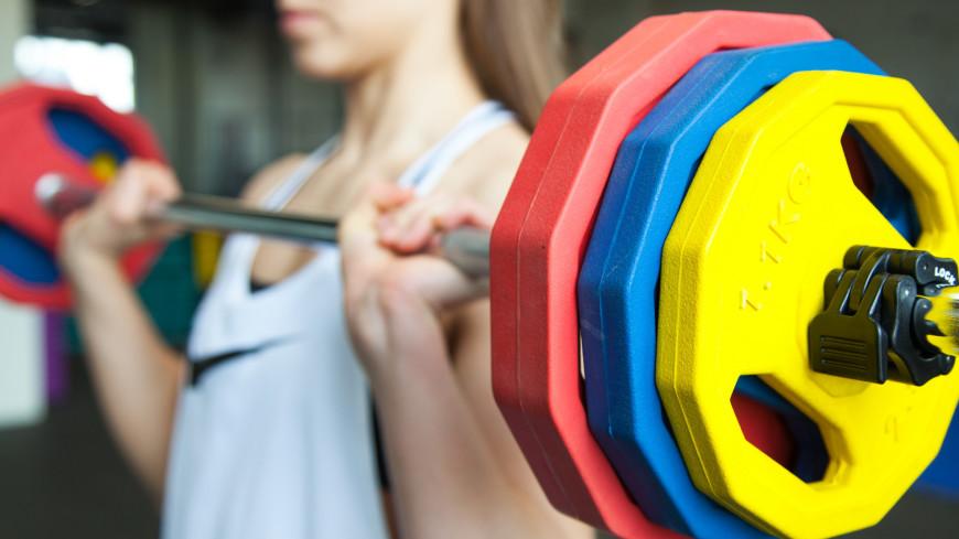 Здоровая прокачка: как нарастить мышцы без вреда для организма