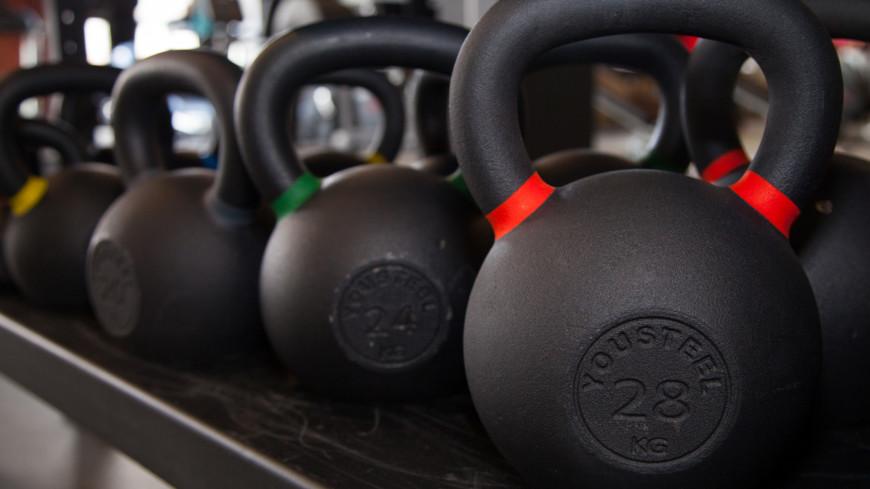Польский фитнес-клуб объявил себя церковью, чтобы не закрываться на карантин