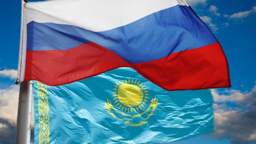 Премьер-министры России и Казахстана обсудили сотрудничество в экономике
