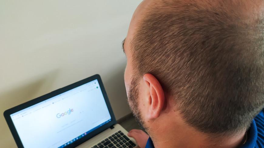 Голосовой помощник от Google научился определять музыку по свисту и пению