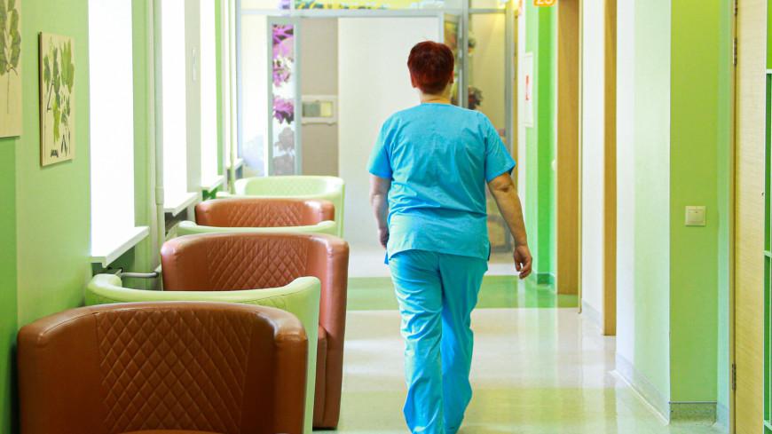 больница, клиника, поликлиника, медцентр, медицина, медики,