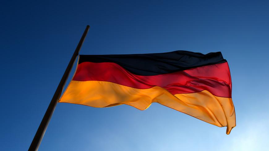 Конец великого раскола: как 30 лет назад воссоединились ГДР и ФРГ