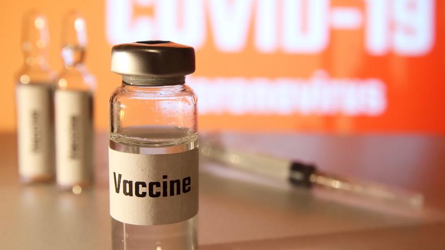 Мурашко: Над созданием вакцины от COVID-19 работают четыре российские компании
