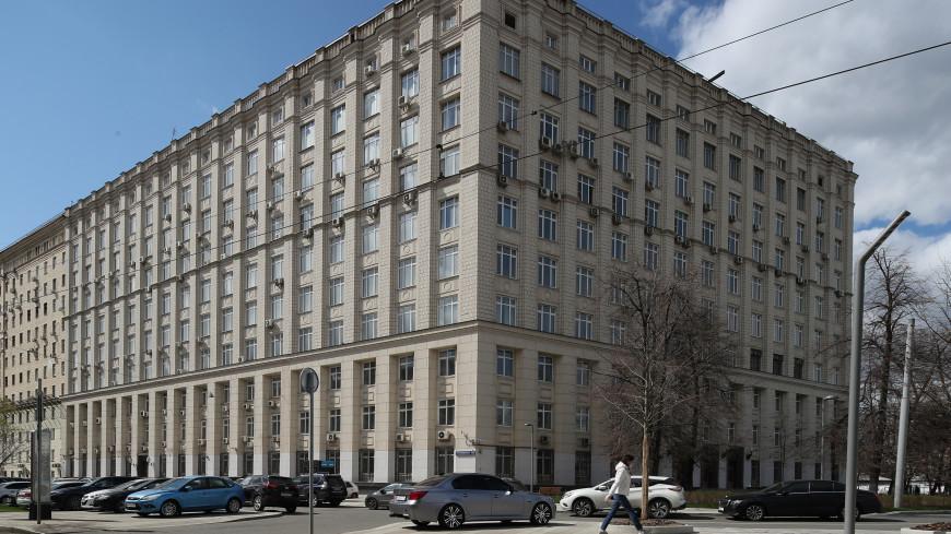 В России появится «Красноярская технологическая долина»