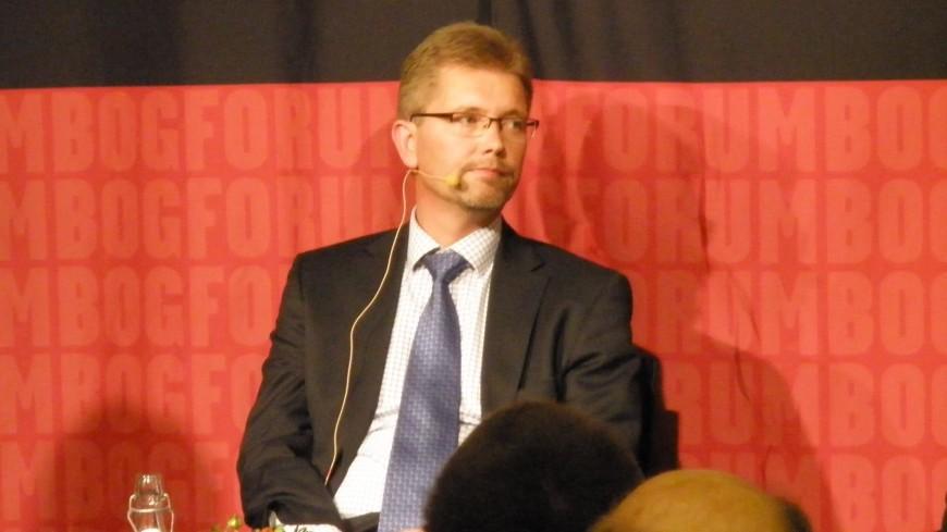 Мэр Копенгагена ушел в отставку после обвинений в домогательствах