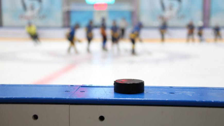 В хоккей играют настоящие девчонки: в России началась подготовка к чемпионату ЖХЛ