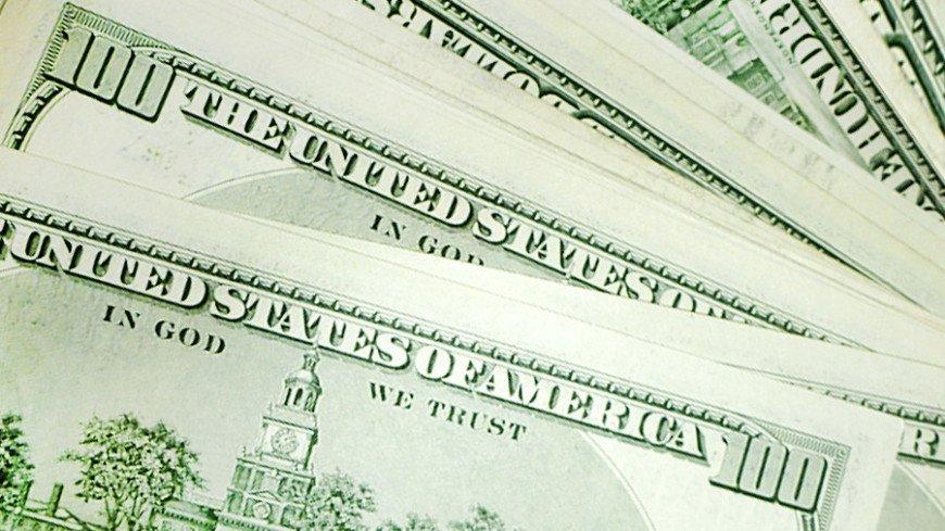 Эксперт: К концу четвертого квартала доллар может стоить 61-62 рубля. ЭКСКЛЮЗИВ