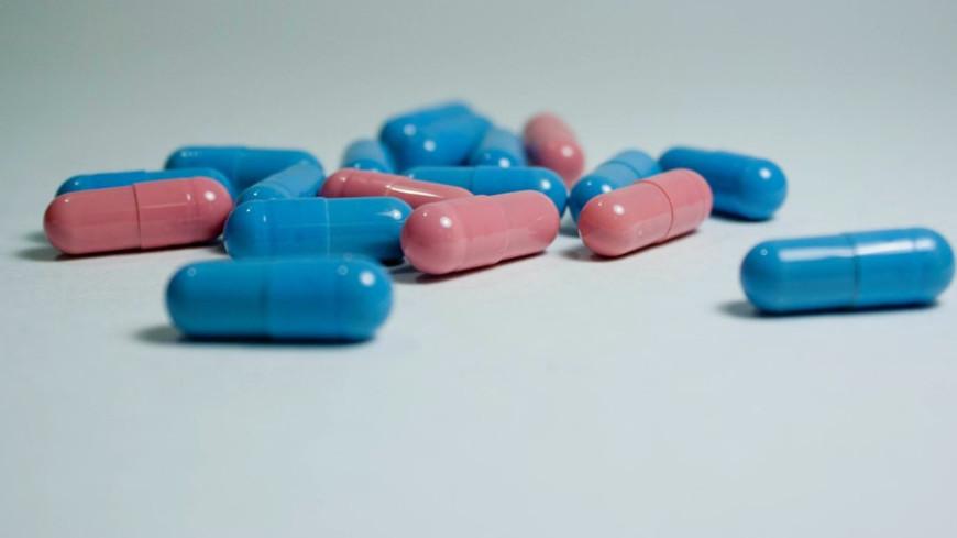 В России установят предельную цену на лекарства от COVID-19