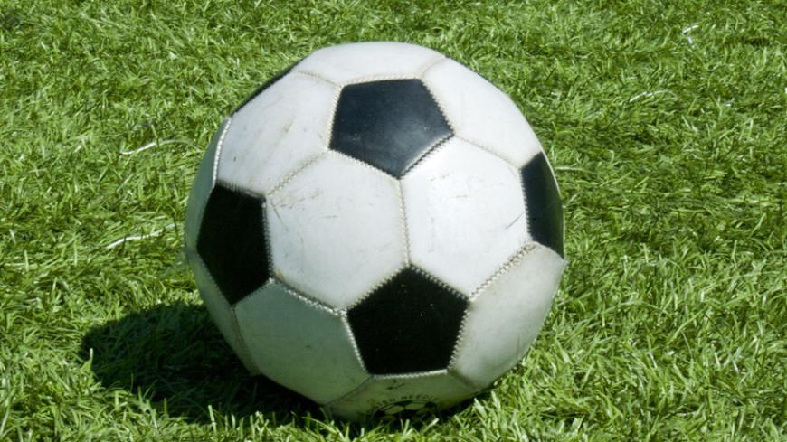 Спортдайджест: в Бразилии Музей футбола подготовил экспозицию в честь Пеле