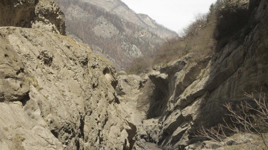 """Фото: Максим Дорохов  """"«Мир24»"""":http://mir24.tv/, кавказ, горы, гора"""