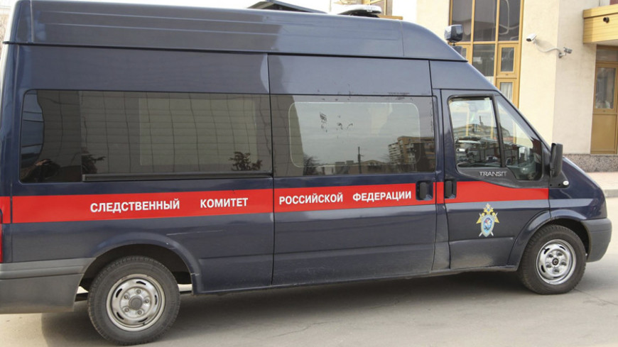 "Фото: ""Следственный комитет РФ"":http://sledcom.ru/ (автор не указан), следственный комитет, ск рф"