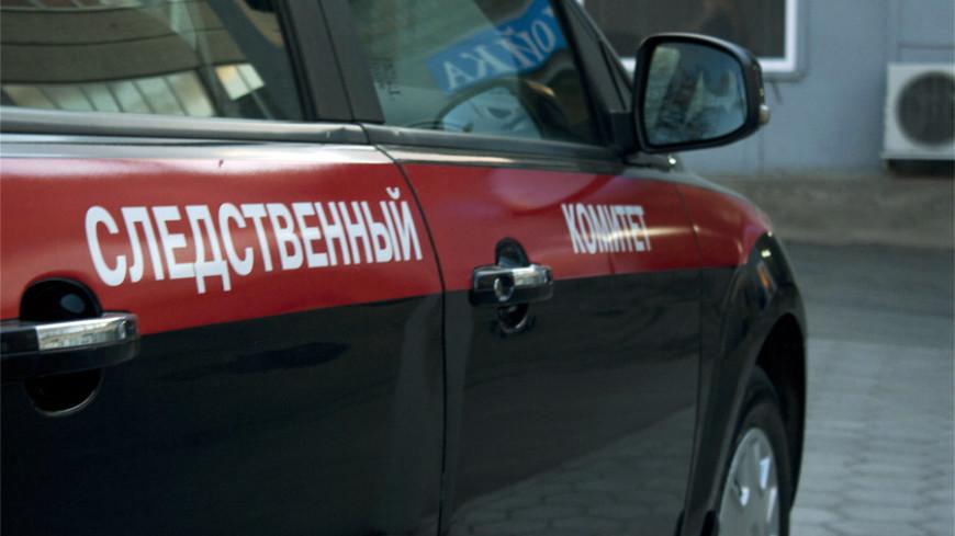СК предъявил бизнесмену Быкову обвинение в подстрекательстве к убийству по найму