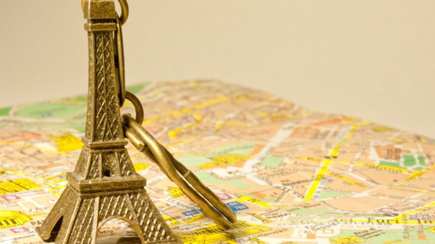 Более половины работников туристической отрасли могут лишиться работы из-за пандемии