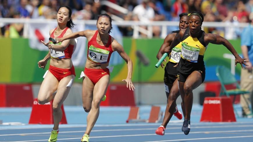 Fair play и его нарушители: подлость и благородство в мировом спорте