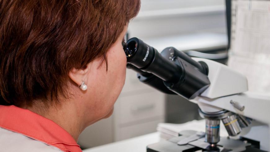 Британские ученые: Около 90% людей с COVID-19 не имеют симптомов