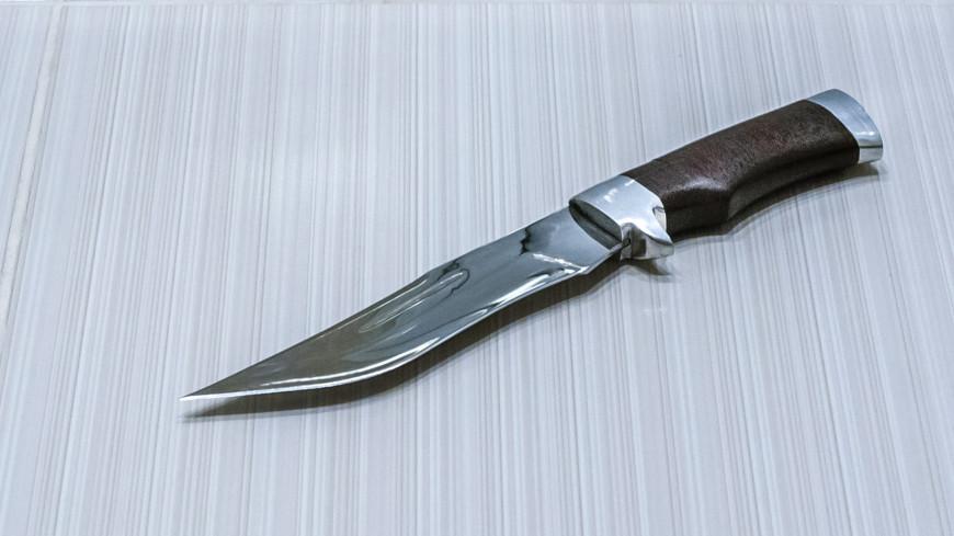Нож,нож, ,нож,