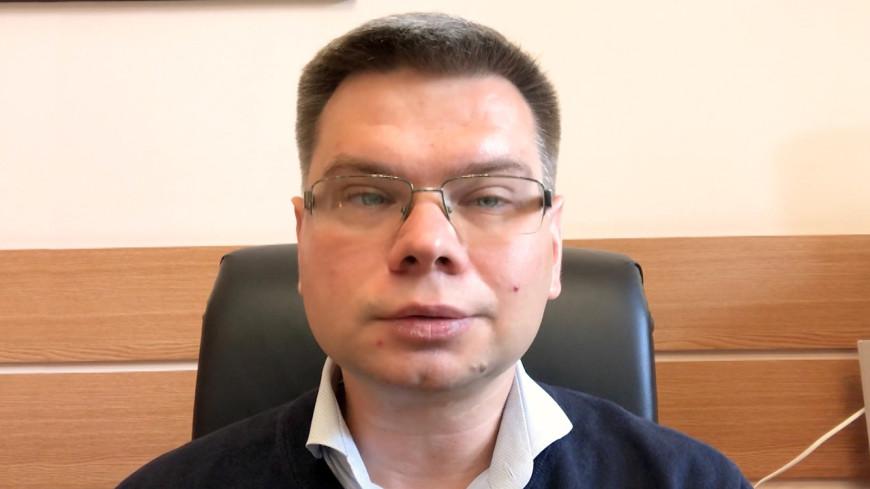 Тьюторы в московских школах: чем займутся молодые педагоги?
