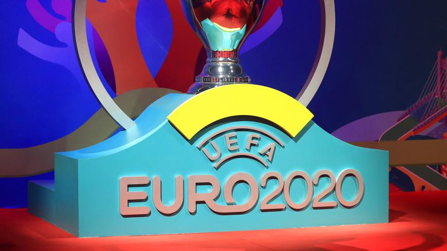 СМИ: УЕФА может отказать Петербургу в проведении матчей Евро-2020