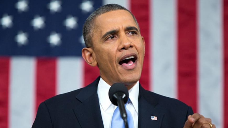 """Фото: """"whitehouse.gov"""":http://whitehouse.gov/, обама"""