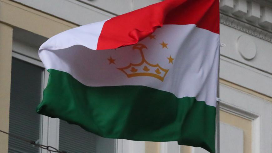 ЦИК Таджикистана утвердил окончательные итоги выборов президента
