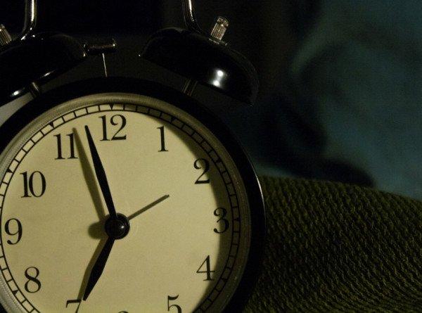 «Жизнь проходит мимо меня»: почему нам кажется, что с возрастом время «летит» быстрее?