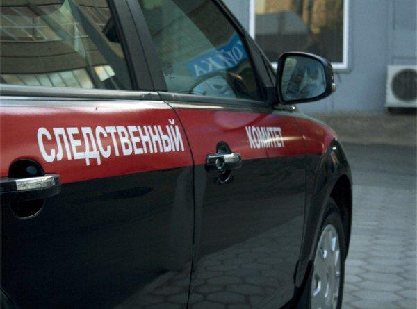 СК возбудил уголовное дело из-за отравления детей парами хлора в бассейне в Петербурге