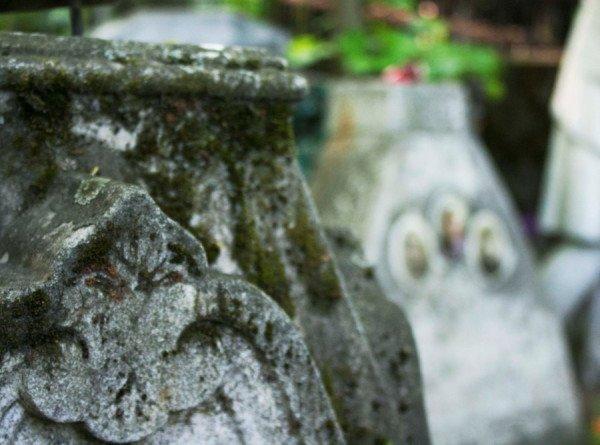 Минфин РФ предложил расширить доступ к информации о регистрации смерти