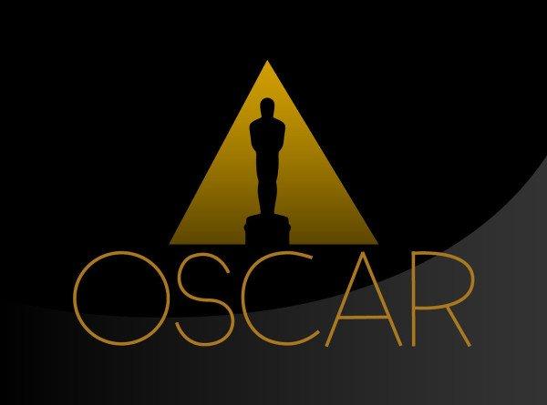 «Оскар» по-новому: киноакадемия меняет правила в пользу меньшинств и расового многообразия