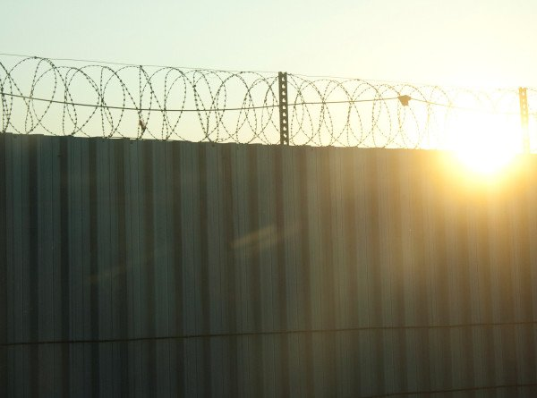 Брейвик снова попросил выпустить его из тюрьмы по УДО