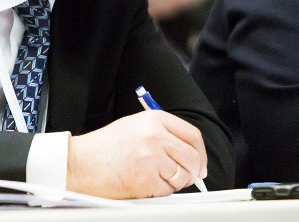 Беларусь и Россия на форуме регионов подписали контрактов более чем на $700 млн