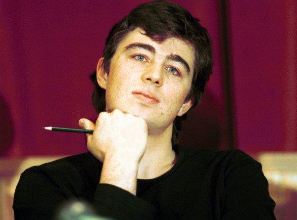 18 лет без Сергея Бодрова – младшего: в чем была его сила?