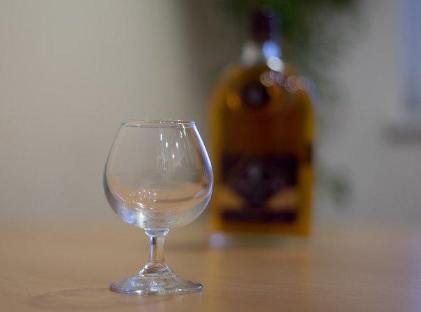 «Сотрудник пьяный – и что ты с ним сделаешь?» Эксперты – о запрете увольнений за пьянство на «удаленке»