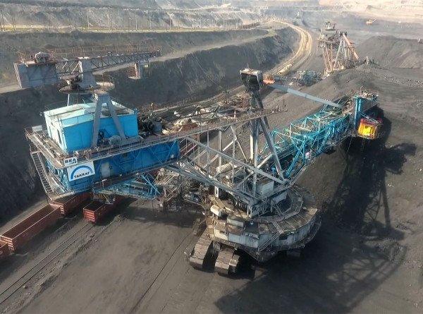 Павлодар – энергетический центр Казахстана