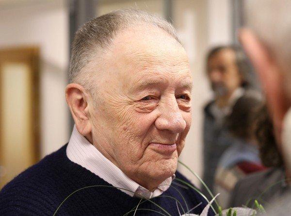 Папа олимпийского Мишки: Виктору Чижикову исполнилось бы 85 лет