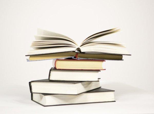 «Не ради баллов, а ради научного интереса»: воронежская школьница рассказала, как доказала ошибку в учебнике.ЭКСКЛЮЗИВ