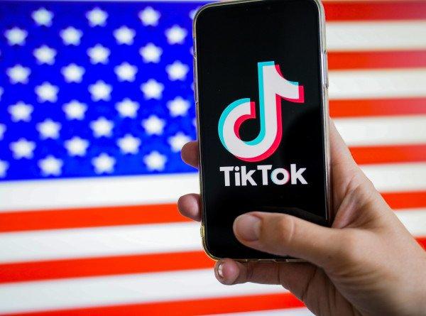 Трамп о сделке с TikTok: Я даю свое благословение, это будет замечательно