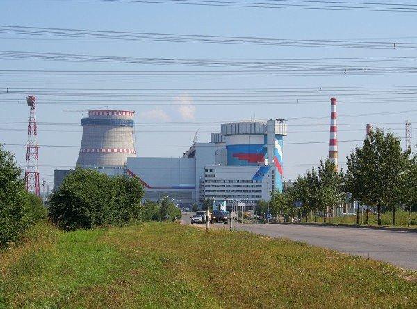 Гордость страны: в России отмечают 75-летие атомной промышленности