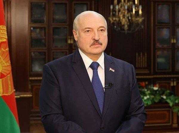 Лукашенко: Форум регионов – эффективный инструмент для двусторонних отношений