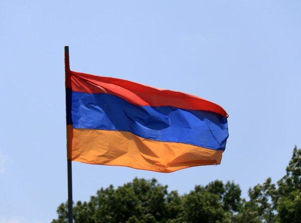 Пострадавших от взрыва в Бейруте ливанских армян принимают на исторической родине