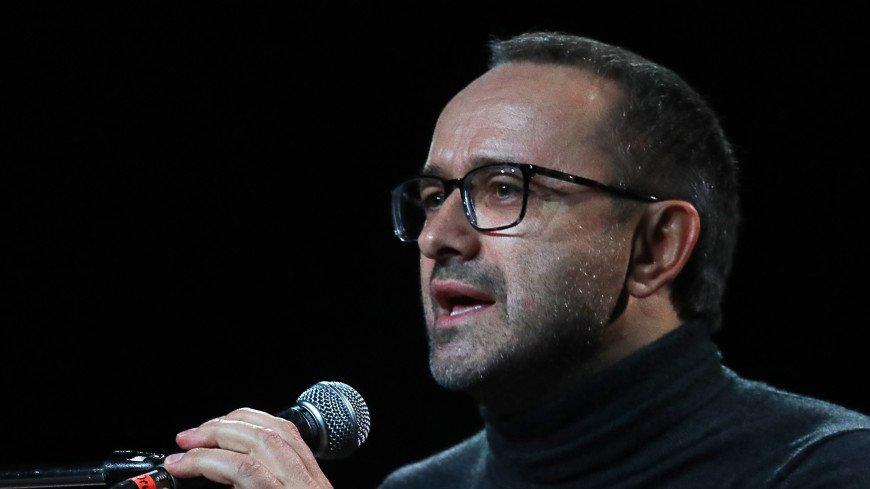 Андрей Звягинцев возглавил список главных режиссеров десятилетия в России