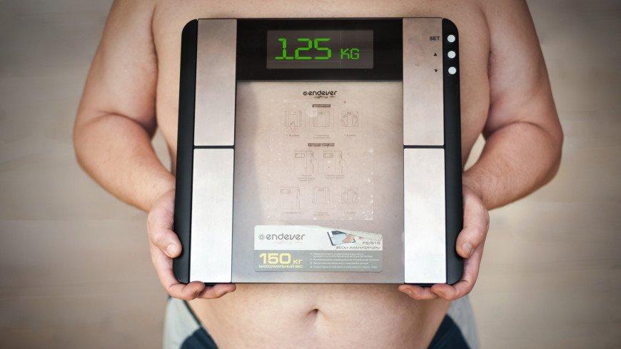 """Фото: Николай Костюшин (МТРК «Мир») """"«Мир 24»"""":http://mir24.tv/, рацион, диета, весы, худой, толстый, вес"""