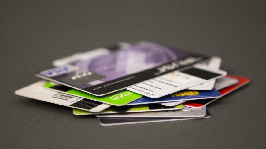 Падение спроса на банковские карты: перейдут ли россияне на виртуальный кошелек?