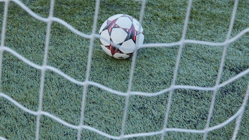 Киевское «Динамо» вышло в групповой этап Лиги чемпионов