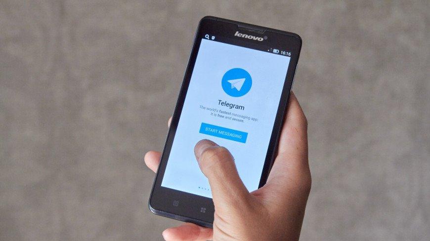 Новая функция: в Telegram-каналах можно будет оставлять комментарии