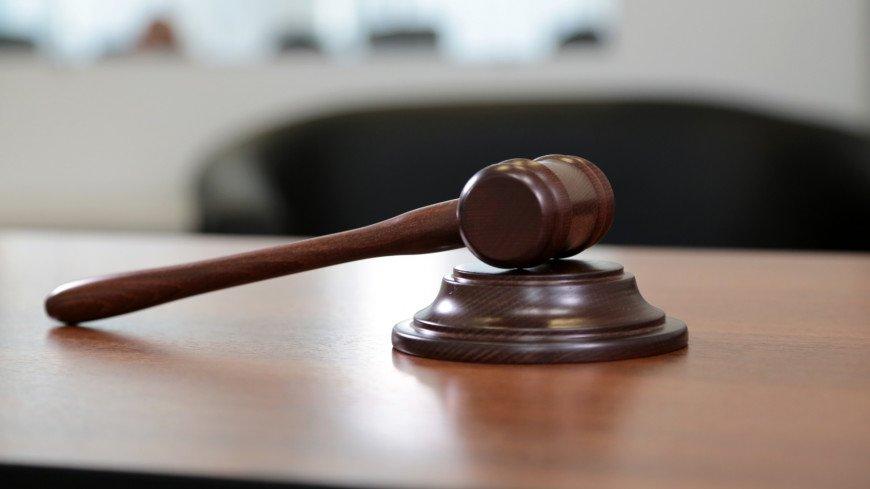 Московский киллер получил пожизненный срок за три убийства