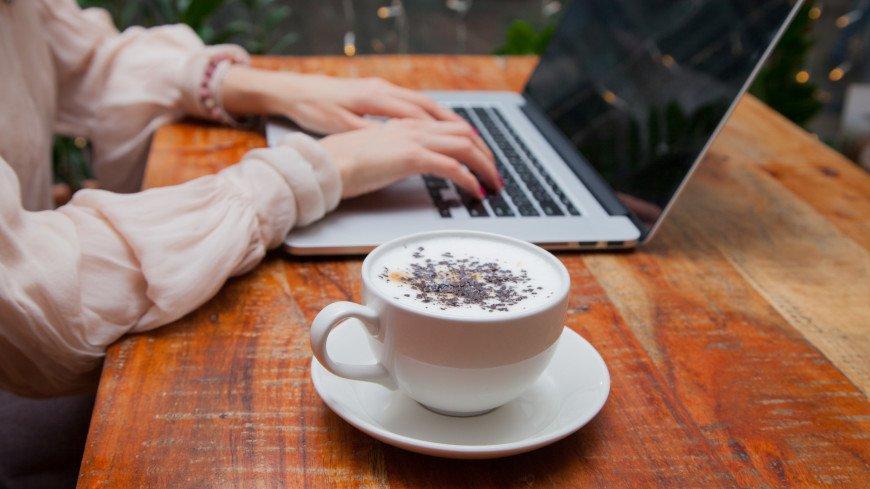 Минфин РФ заявил, что не вводит новых налогов с продаж подержанных вещей в интернете