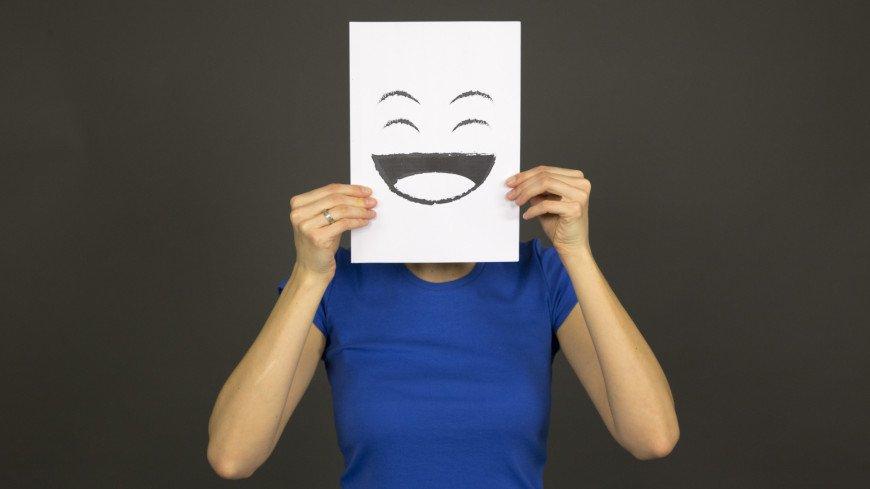 """Фото: Дмитрий Белицкий (МТРК «Мир») """"«Мир 24»"""":http://mir24.tv/, улыбка, эмоции, смайл, смех, радость"""