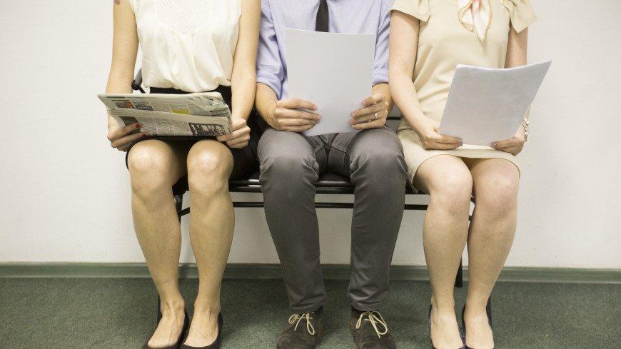 Работа в офисе,офис, труд, офисная работа, рабочее место, сотрудник, собеседование, трудоустройство, ,офис, труд, офисная работа, рабочее место, сотрудник, собеседование, трудоустройство,